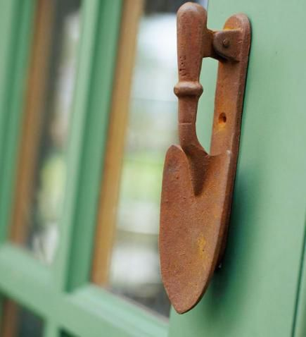 Easy ways to boost curb appeal door knockers curb appeal and doors
