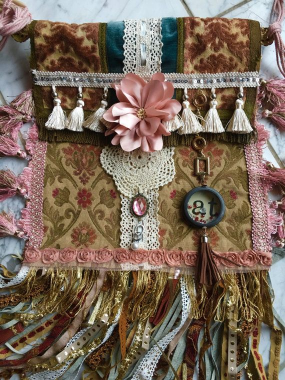 """Über 1000 Ideen zu """"Rosa Handtaschen auf Pinterest"""