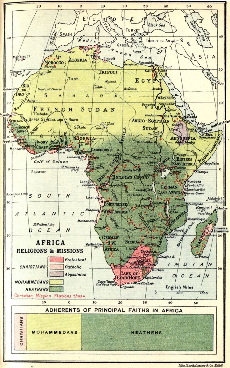 95 best Missions images on Pinterest | Mission trips, Africa ...