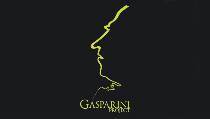Gasparini Project - the crowdunding campaign has begun! https://www.musicraiser.com/projects/2136-gasparini-project