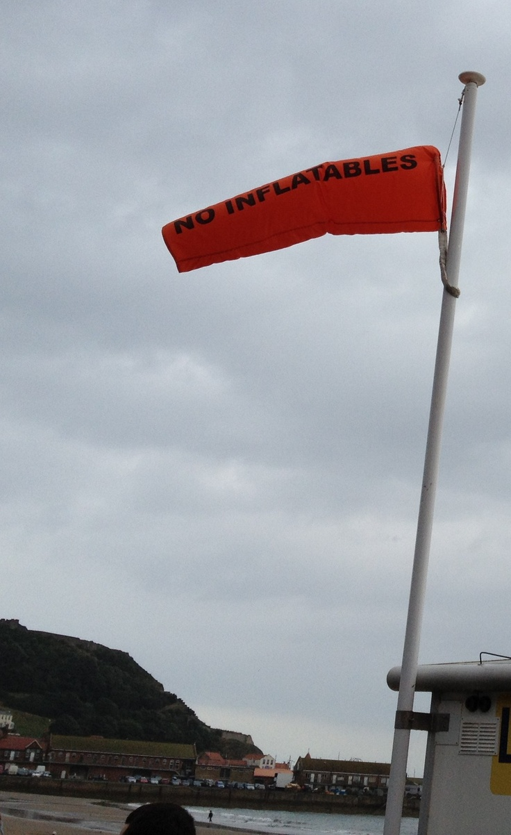 Windsocks - Flags - Northern Flags