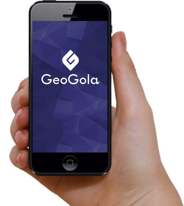 register @ www.geogola.com