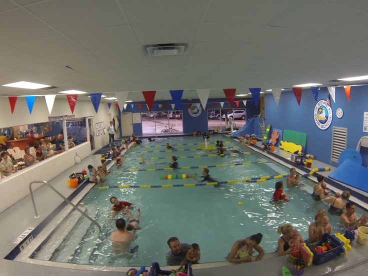 1000 Ideas About Swim School On Pinterest Toddler Swimming Lessons Swim Lessons And Chicago