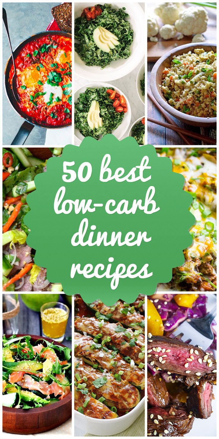 2055 best diabetic recipes low carb images on pinterest diabetes low carb dinner recipes forumfinder Image collections