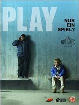 13-01-24 Play    swedish kids w/o prospects