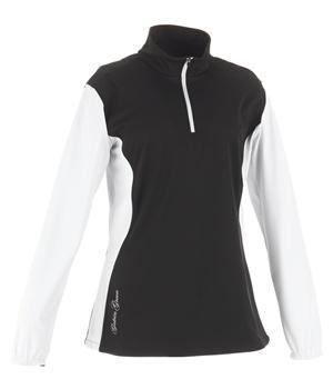 Galvin Green Ladies Beyla Windstopper Jacket 2012 - http://www.golfonline.co.uk/galvin-green-ladies-beyla-windstopper-jacket-2012