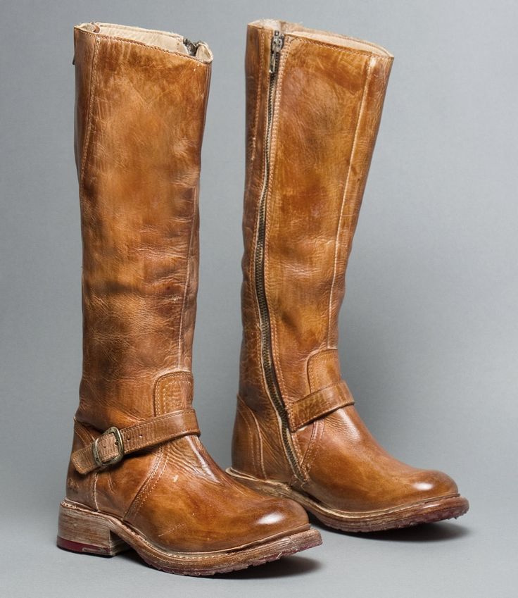 17 Best ideas about Women's Riding Boots on Pinterest | Blue ...