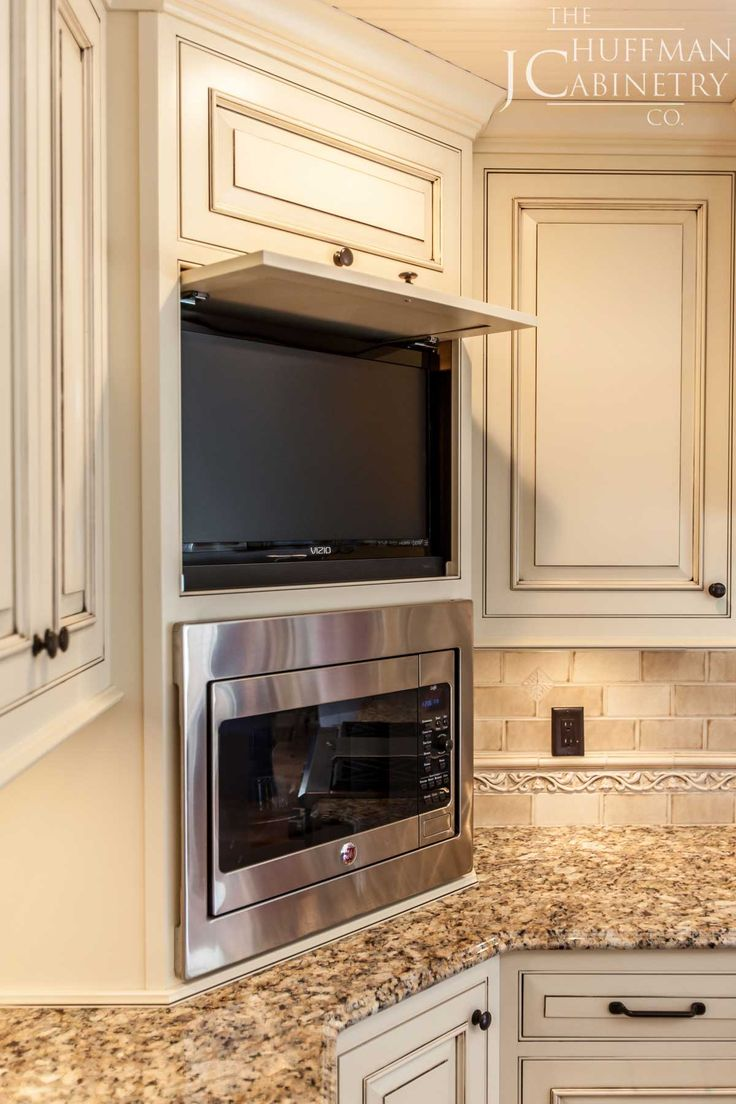 47 best Kitchen Cabinets images on Pinterest   Cabinet hardware ...