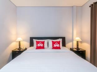 Promo ZenRooms Tuban Puri Grenceng  ZenRooms Tuban Puri Grenceng adalah Hotel bintang 3 yang terletak di Located in The Radiant Hotel, Jl. Puri Grenceng No.46, Bali 80361, Indonesia.  ZenRooms Tuban Puri Grenceng letaknya sangat sempurna baik untuk keperluan bisnis maupun berwisata di Bali. Menawarkan berbagai fasilitas dan... Kunjungi: https://wp.me/p1XKm2-2id untuk info lebih lanjut #Bali, #Indonesia, #ZenRoomsTubanPuriGrenceng