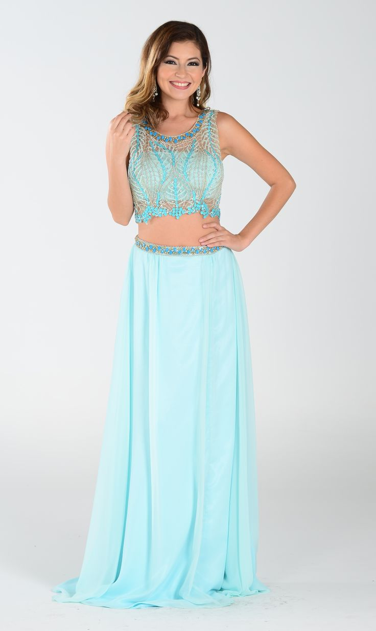31 best Ed Young formals Prom images on Pinterest   Formal prom ...