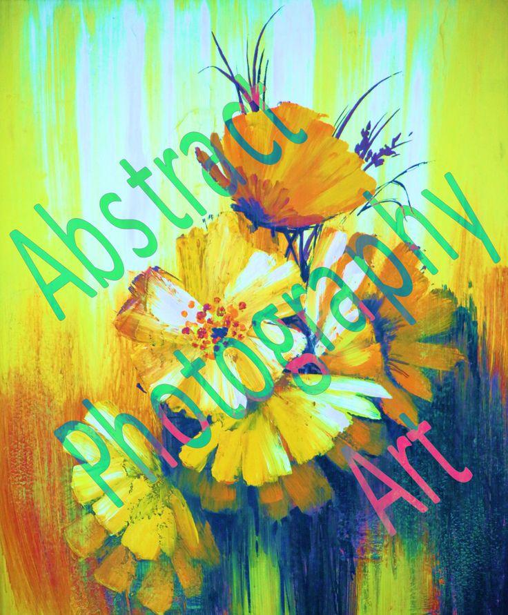 90 best Stuff to Buy images on Pinterest | Zip code, Color paints ...