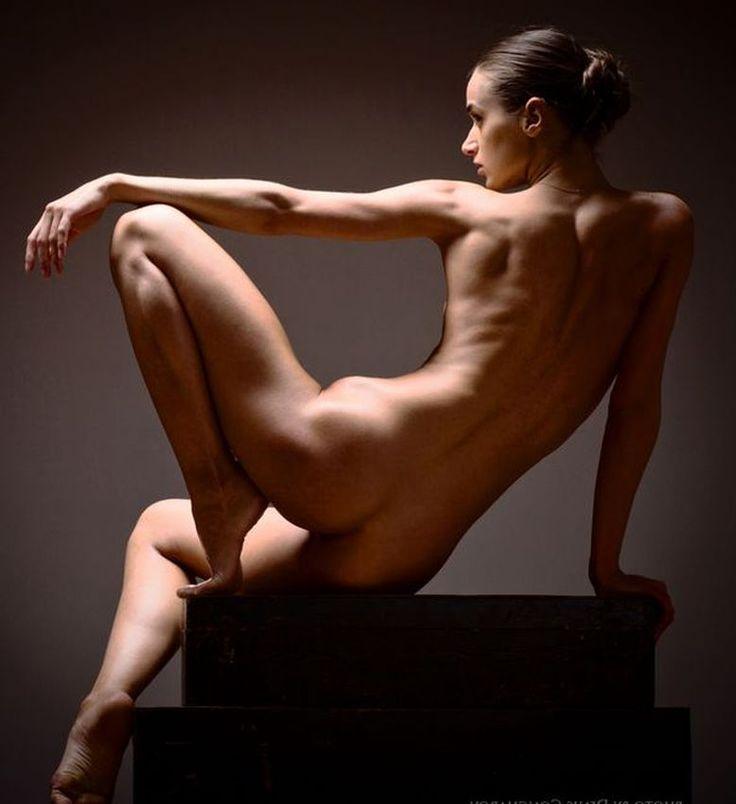art - sculptures - philip moerman - www.moermansculptures.be