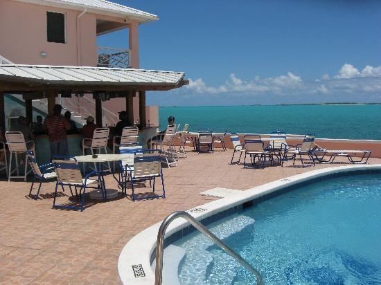 Photos of Club Peace & Plenty Exuma Island, Great Exuma - Hotel Images - TripAdvisor