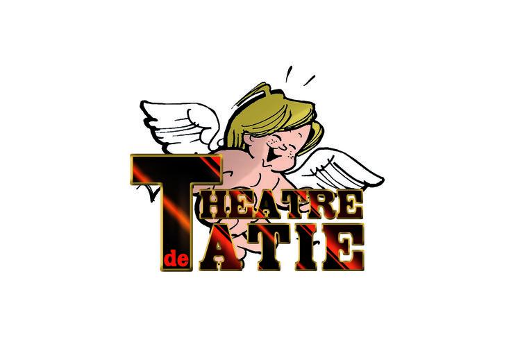 Theatre de Tatie