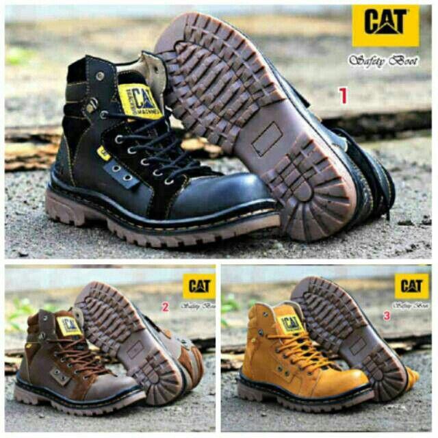 Pin:331E1C6F  WA/SMS: 085317847777 LINE: Sepatu Aneka Model www.butikfashionmurah.com harga Rp249.000. Dapatkan produk ini hanya di Shopee! https://shopee.co.id/sepatu_dan_jam_tangan/13776034 #ShopeeID