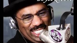 Steve Harvey Morning Show Prank Call full funny videos best college pranks top 10 college pranks, via YouTube.