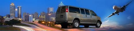 Atlanta's company provide best services of pick up and delivery in Atlanta. We provide the 15 Passenger Van and 12 Passenger Van.  For more info visit here: http://atlantasbestvanrental.com