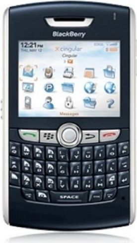 BlackBerry 8800 Unlocked Phone with Quad Band, Bluetooth, Music Player, Card Slot, Full Qwerty KeyBoard--US Version with No Warranty (Black) - For Sale Check more at http://shipperscentral.com/wp/product/blackberry-8800-unlocked-phone-with-quad-band-bluetooth-music-player-card-slot-full-qwerty-keyboard-us-version-with-no-warranty-black-for-sale/