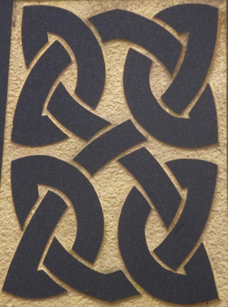 17 best images about celtic symbols on pinterest celtic
