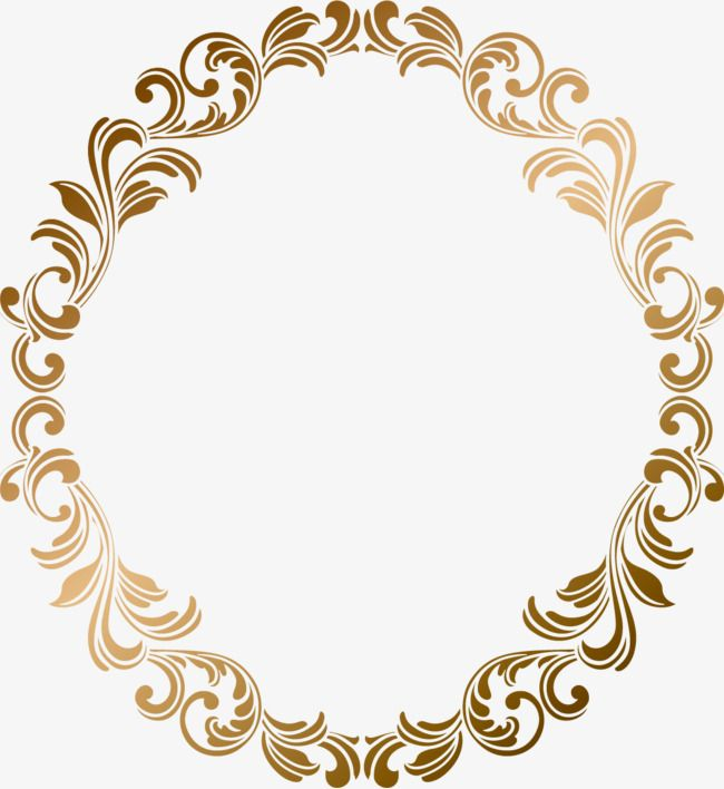 Ancient Frame Material Png Ancient Box Vector Ancient Box Frame Creative Pattern Golden Pattern Ancient Box Ancient Golden Pattern Gold Pattern Vector Pattern
