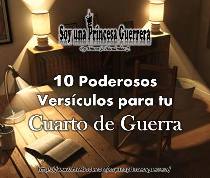Versiculos De La Biblia De Fe: 70 Best Images About DIOS ES MI PASTOR On Pinterest