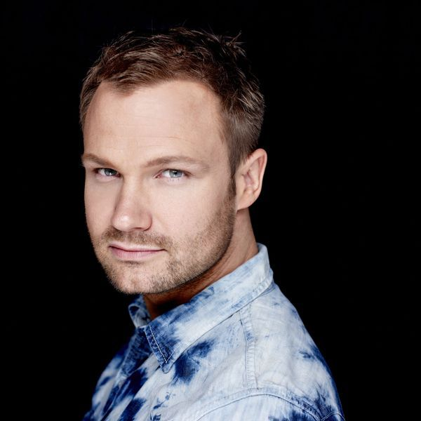 """Check out """"Dash Berlin - Trance In France Show Bonus (2011)"""" by Trance In France…"""