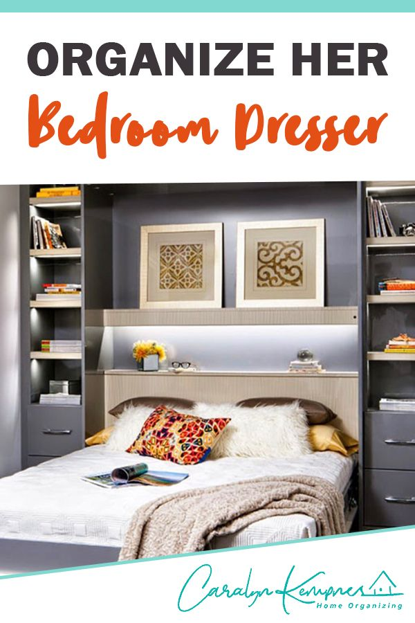 Bedroom Dresser Organization Ideas Neat Way To Keep Your Perfumes Lotions And Other Hygiene Products From Cluttering U Bedroom Organization Diy Bedroom Dresser Organization Dresser Organization Showcasing A Weathered Detailed