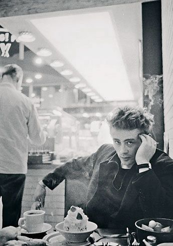 Master of the moody stare... James Dean, naturally.James Of Arci, But, Byron Dean, Dean O'Gorman, Dennis Stockings, James Dean, Beautiful People, Photography, Jamesdean