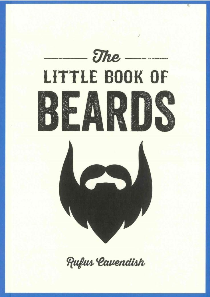 Start grooming your Gandalf and break out your Blessed; the beard is back. This impeccably turned-out little guide on the world's most famous facial embellishments will teach you how to groom, craft, style and quote your way to beard greatness. Check this out on our website! www.nationwidebooks.co.nz