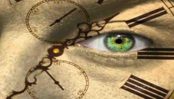 Ο πολύτιμος χρόνος των ώριμων ανθρώπων