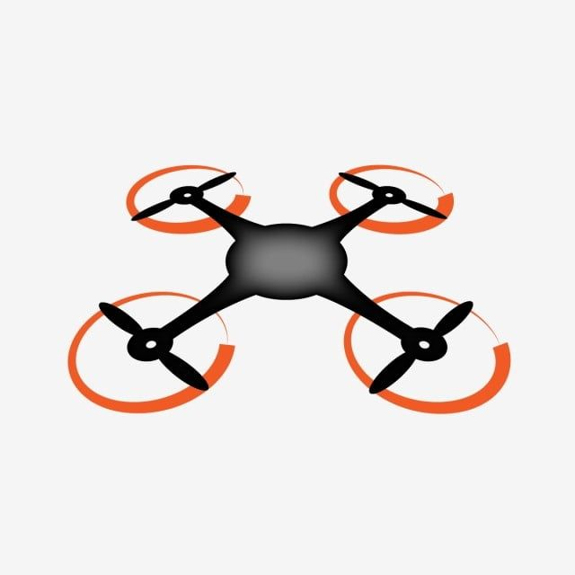 Drone Flying Vector Abstract Clipart Logo Drone Flying Clipart Png And Vector With Transparent Background For Free Download Drone Logo Fly Logo Drone