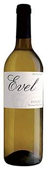 http://www.global-wines.cz/evel-branco-douro-doc