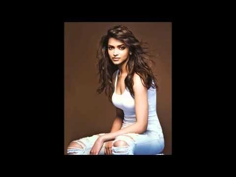 Deepika Padukone In Hot Body