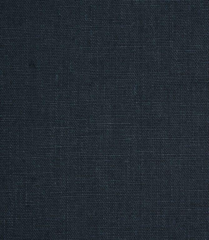 58 best Plain fabrics images on Pinterest | Curtain fabric, Blinds ...