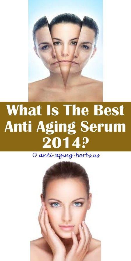 Best Skin Products For Older Skin