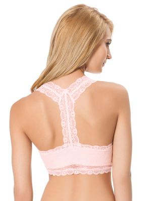 Jessica Simpson Racerback Nursing Sleep Bra, I lived in my sleep nursing bras first pregnancy and this style is so cute!