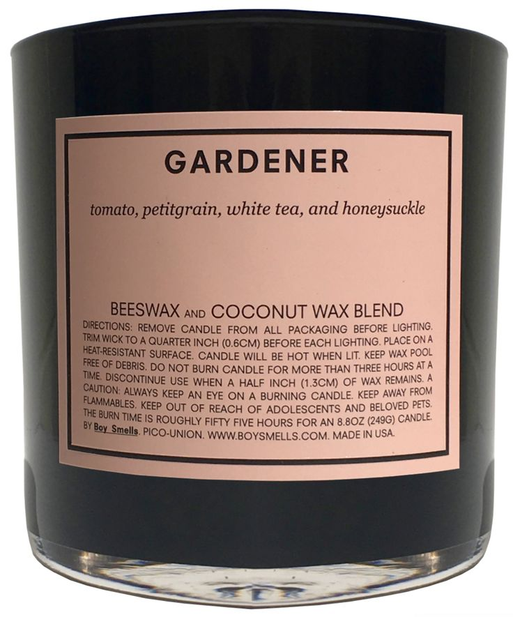 """<div><span style=""""color: rgb(0, 0, 0); font-family: Calibri; font-size: 110%;"""">Tomato, petitgrain, white tea, and honeysuckle. - Citrus groves and tomato gardens give vibrance to this scent of flora still clinging to the vine. Dominant notes of orange tree bark, tomato juice are rounded by drops of honeysuckle nectar.</span></div><div><br></div><div><span style=""""font-family: Calibri; font-size: 110%;&qu..."""