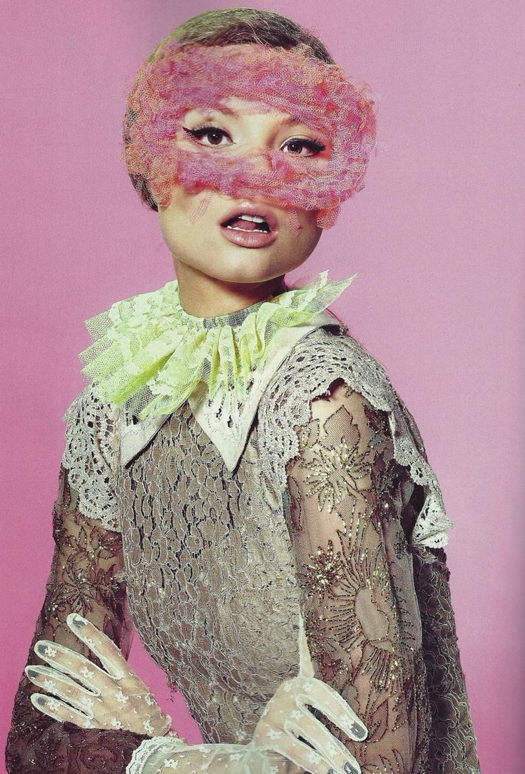 91 best Masks. images on Pinterest