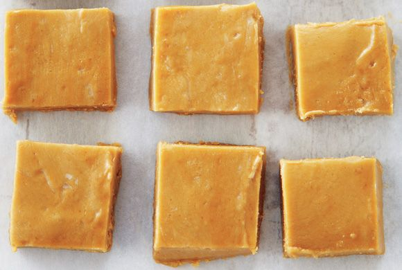 #Maple #Fudge #recipes #Canadian #Christmas
