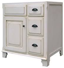 Image result for white victorian file cabinets
