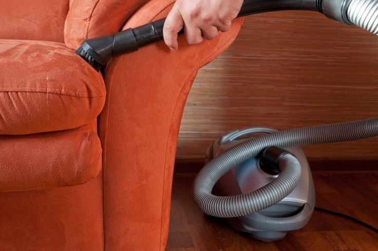 Three Home solutions to clean sofas | Egypt's biggest furniture website | The Home Page