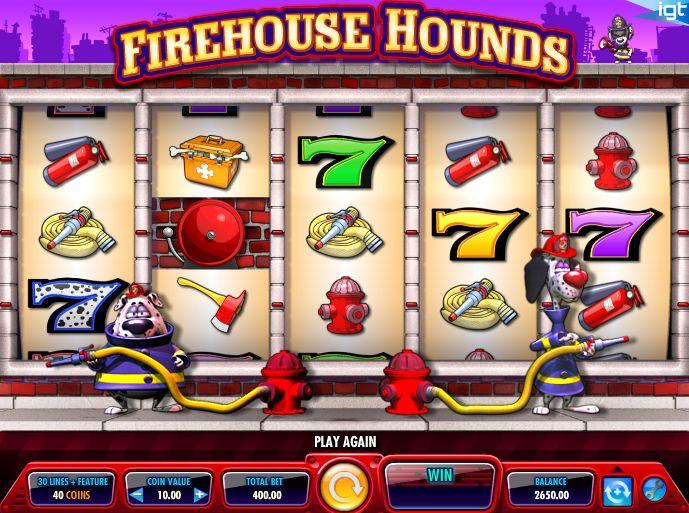 Freeslots Slots
