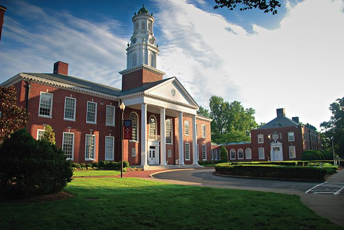 Southern baptist theological seminary dissertations