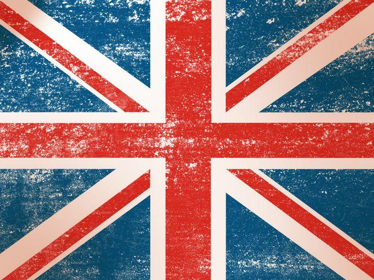 Ok. A bandeira da Inglaterra tornou ícone indispensável quando falamos em estampas customizadas, então, a i9poltronas não poderia ficar de fora. Logo logo chegará em nossa loja virtual!