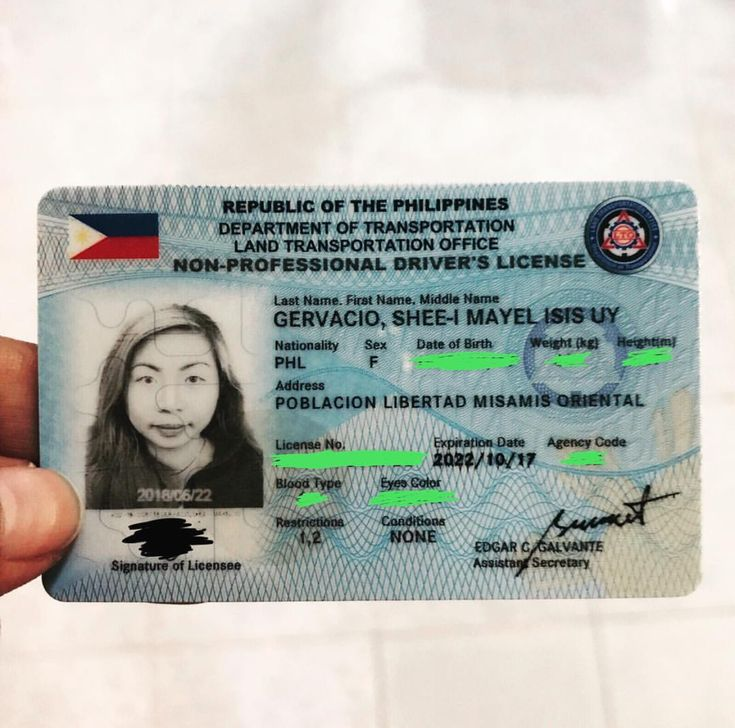 6fa9a2d0d2fc6df94e1cc5ca65c37bc8 - How To Get International Drivers License In Los Angeles