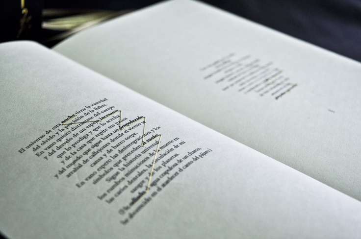 #editorial #book