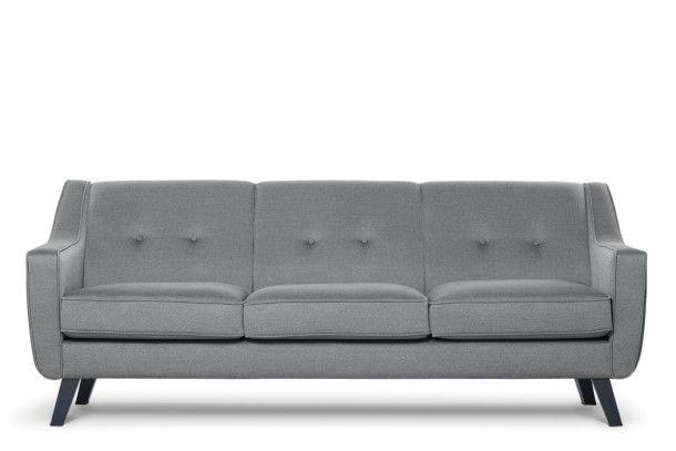 """Sofa """"3"""""""