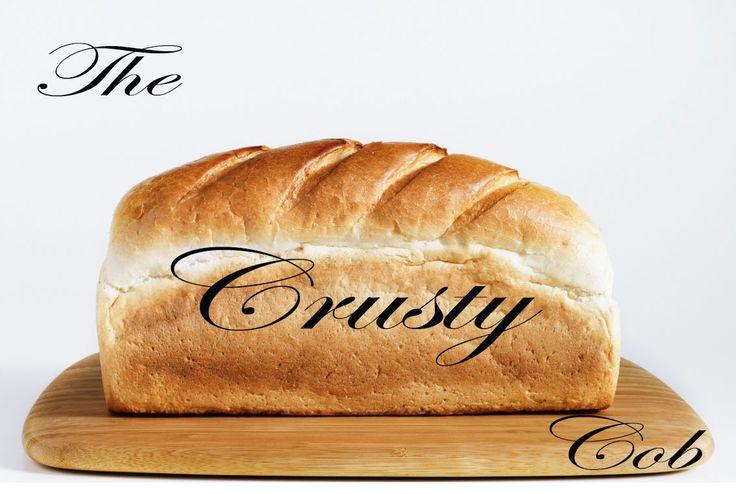 The Crusty Cob