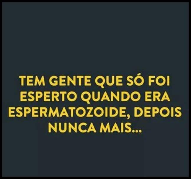 Post #FALASÉRIO! : NOSSA, ABALOU GERAL !