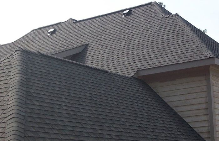 Are You In Search Of Flawless Roofing Services In Ny Alright Asphalt Shingles Roofing Contractor Ny Can Take Care Of Roofing Contractors Roofing Roof Repair